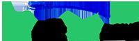 HostMaza.com Logo